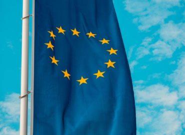 Ce que ce Conseil européen dit de l'Europe