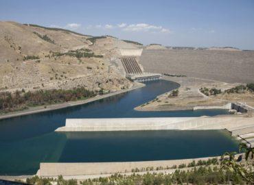 Kurdistan : le conflit sur l'eau au coeur des tensions