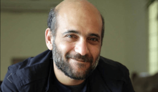 « Nous appelons à la libération des défenseurs des droits humains injustement détenus en Égypte »