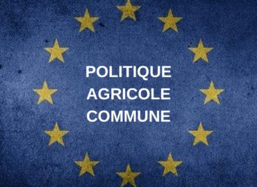 Super trilogue PAC : vers une course au moins disant social et environnemental orchestrée par la Commission et le Conseil des Ministres ?