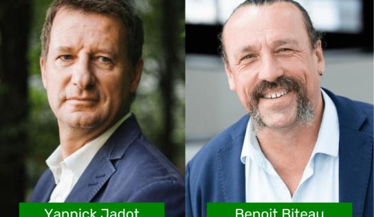 Les membres du Parlement européen soutiennent la protection de l'environnement et de l'agriculture dans le commerce international par la mise en place de mesures miroirs